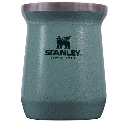 MATE-STANLEY-236-ML-VERDE