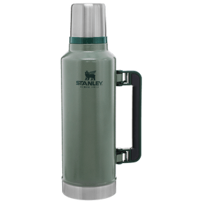 B2B_Large_PNG-Classic-Legendary-Bottle-2.0qt-Hammertone-Green
